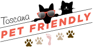 Toscana Pet Friendly | Attività Città d'arte - Toscana Pet Friendly