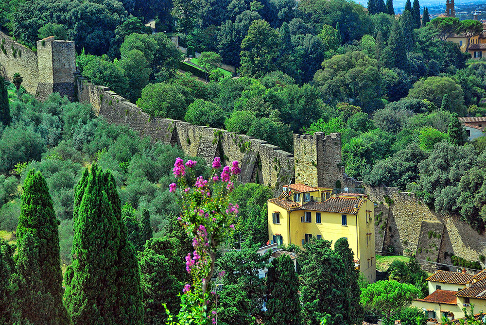 toscana-pet-friendly-firenzeA3
