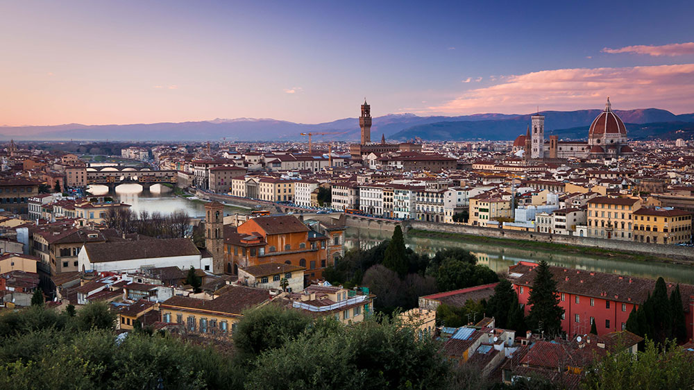 toscana-pet-friendly-firenzeA6