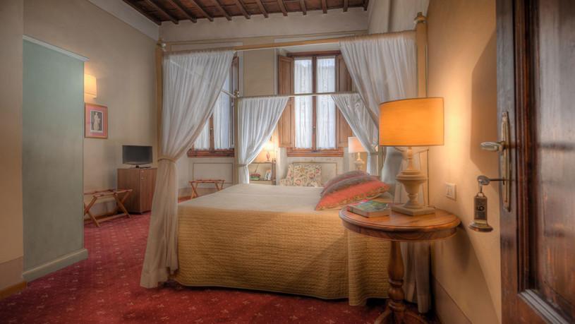 Toscana-Pet-friendly---relais-uffizzi2