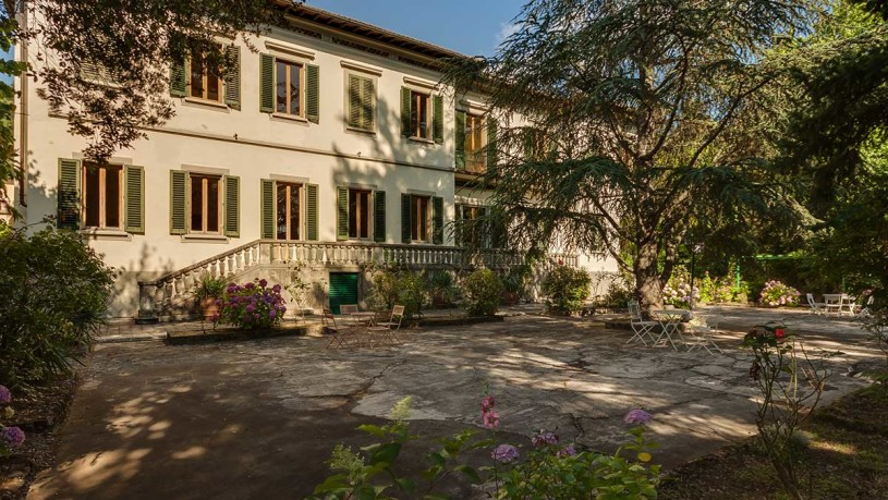 Toscana_pet_friendly_giotto_hotel03