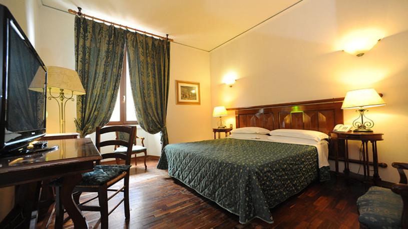 Toscana-Pet-Friendly-Hotel-le-due-fontane