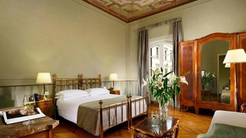 Toscana-Pet-friandly-hotel-pendini6