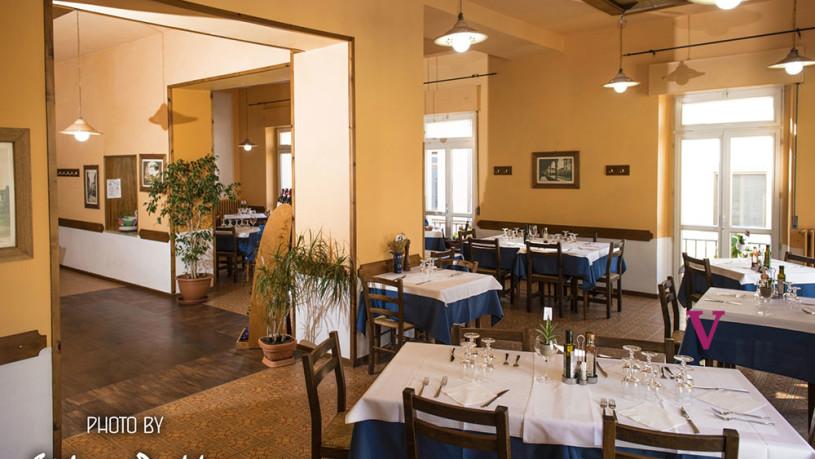 Toscana-PetFriendly-Albergo-ristorante-Acconcisrl01