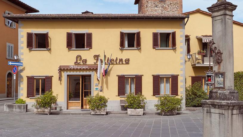 Hotel_Albergo_la_felicina03