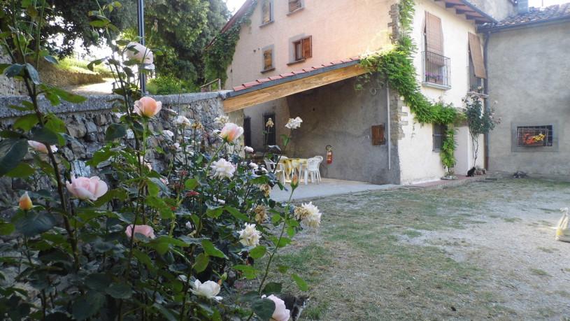 ToscanaPetFriendly-Ugolini02