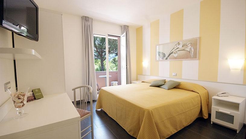hotel-dei-coralli08