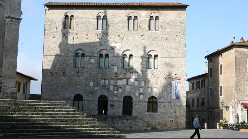 51_Museo Archeologico