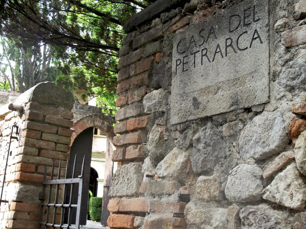 Arezzo,  ricchezza del patrimonio culturale
