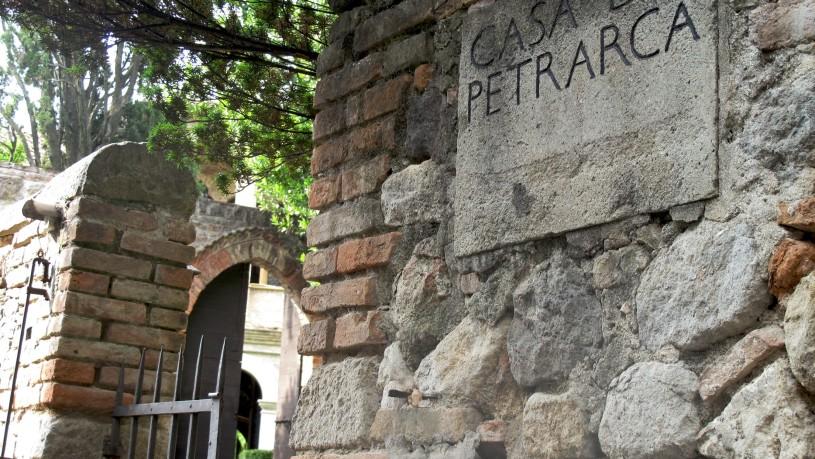 Arqua_Petrarca_35_(8188263561)