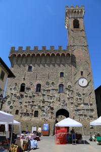 Scarperia,_palazzo_dei_vicari,_03