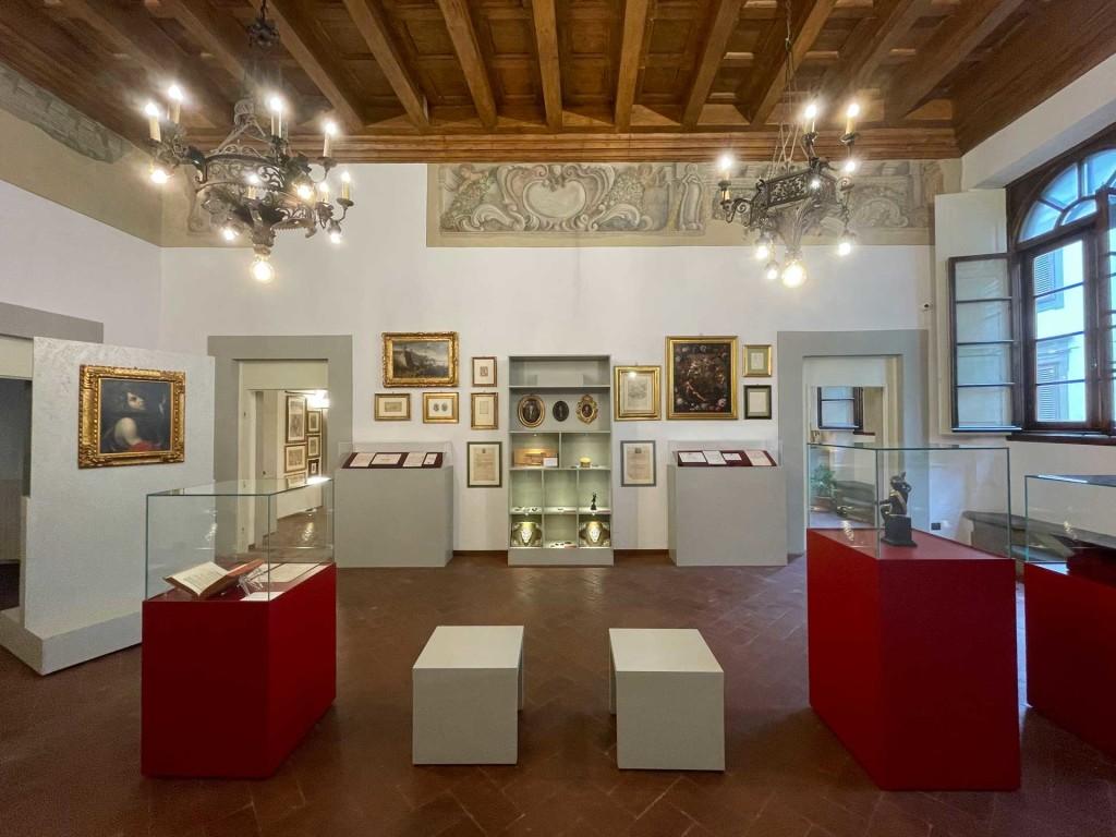 Museo de Medici